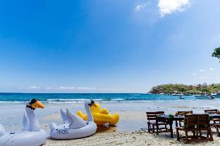 マリブ サメット リゾート Malibu Samed resort