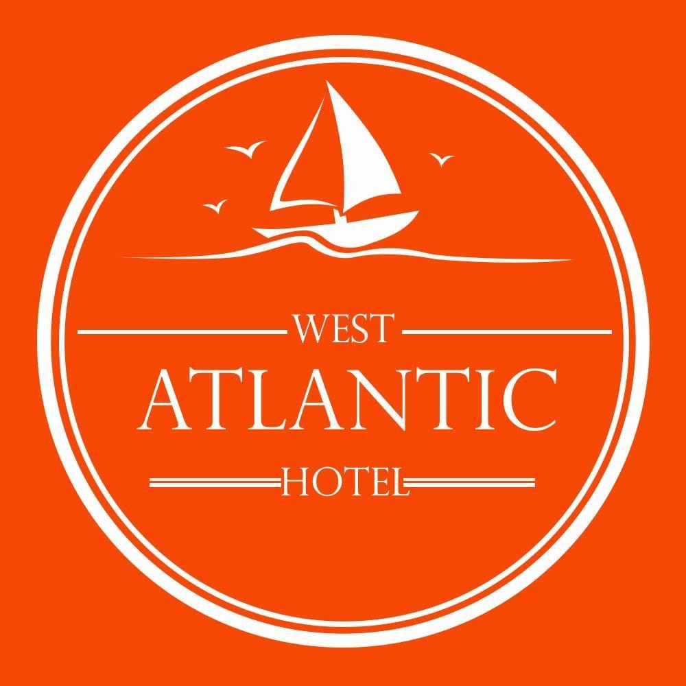 West Atlantic Hotel