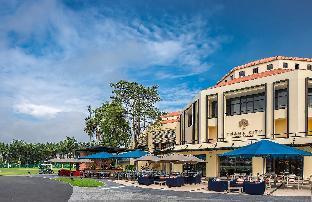Eastin Thana City Golf Resort Bangkok อีสติน ธนาซิตี้ กอล์ฟ รีสอร์ต กรุงเทพฯ