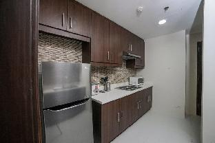 picture 5 of Near Ayala 2 bedrooms with 80sq.m good for 8pax