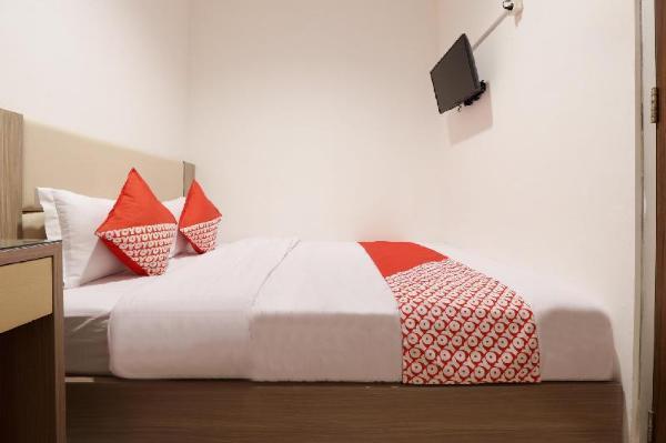 OYO 345 Wynne Guest House Jakarta