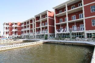 Water Street Hotel & Marina, Ascend Hotel Collection Apalachicola (FL) Florida United States