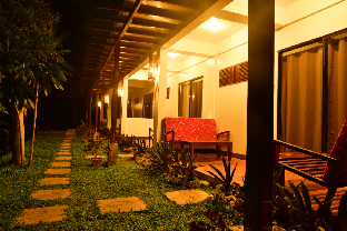 picture 5 of Tawin Homestay