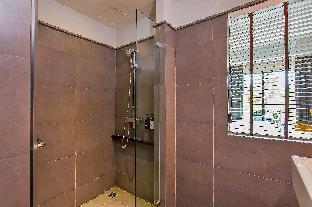 %name 20 ห้องนอน 20 ห้องน้ำส่วนตัว ขนาด 1500 ตร.ม. – หาดจอมเทียน พัทยา