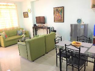 picture 3 of Cozy 2 bedroom house @ gustilo Lapaz