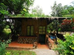 Glen View Resort Masinagudi