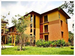 Phusakthan Resort ภูสักธาร รีสอร์ท