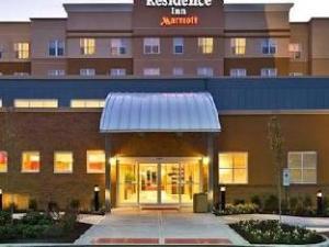 Residence Inn by Marriott Youngstown Warren/Niles