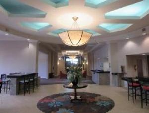 Portofino Hotel an Ascend Hotel Collection Member
