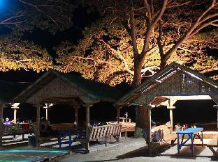 picture 5 of Seaside Beach Park Resort