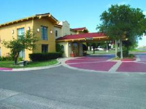 La Quinta Inn Amarillo East Airport Area