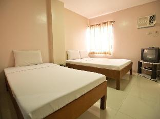 picture 4 of Travelbee Business Inn