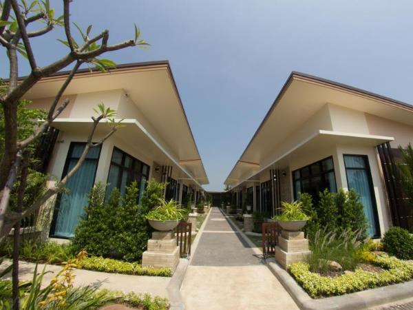 Med Room Korat Nakhon Ratchasima