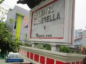 Hotel Sinderella