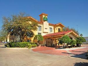 La Quinta Houston Cyfair Hotel