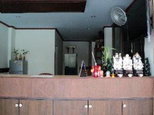 Look Chang Inn 2