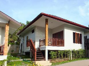 Kamon Villa กมล วิลลา