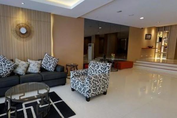 The Gloria Suites Grogol, Jakarta Jakarta