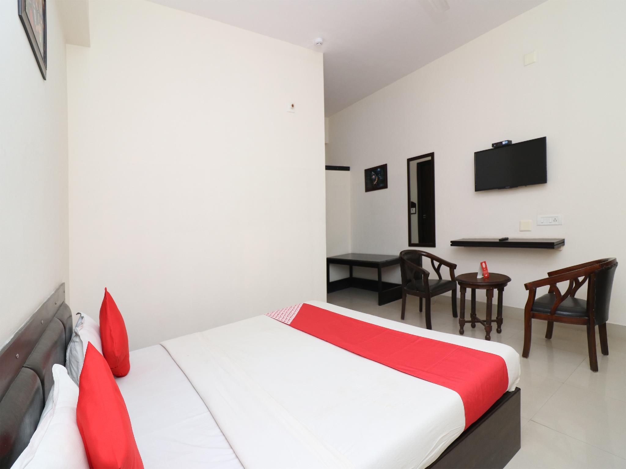 OYO 22962 Hotel Millennium