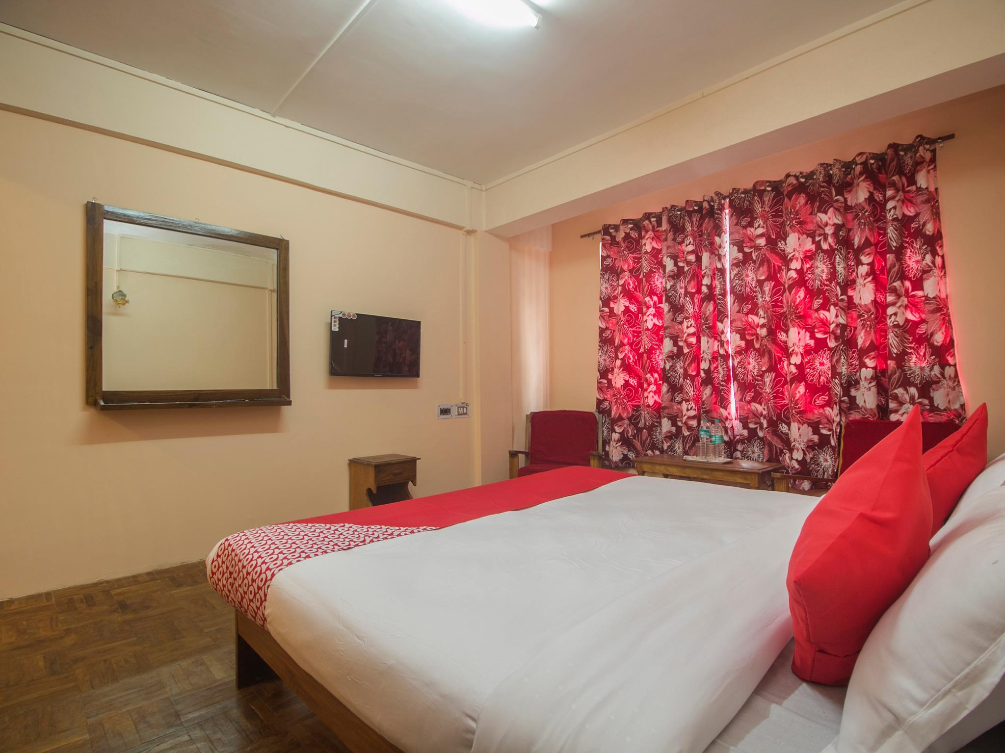 OYO 18751 Belle View Guest House