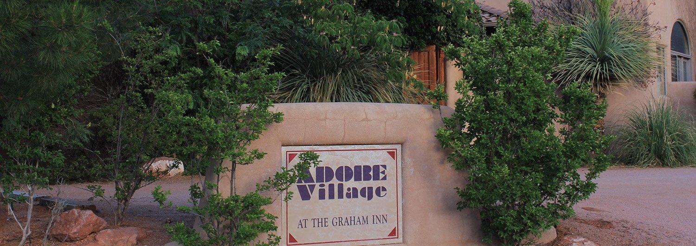 Adobe Village Inn