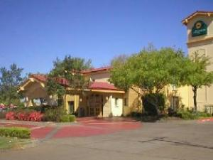 La Quinta Tyler Hotel