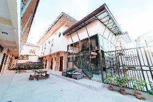 picture 3 of Casa Lucia