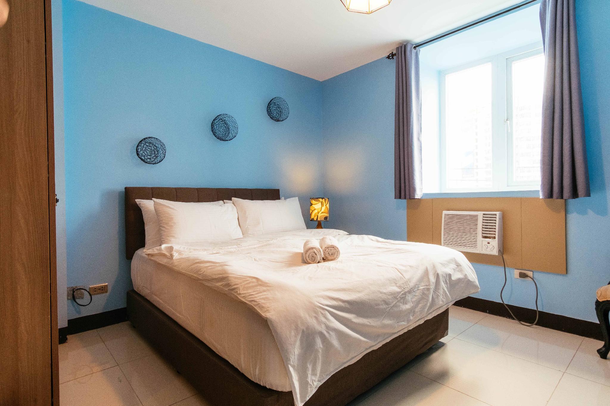 Apartment 20 Kamuning