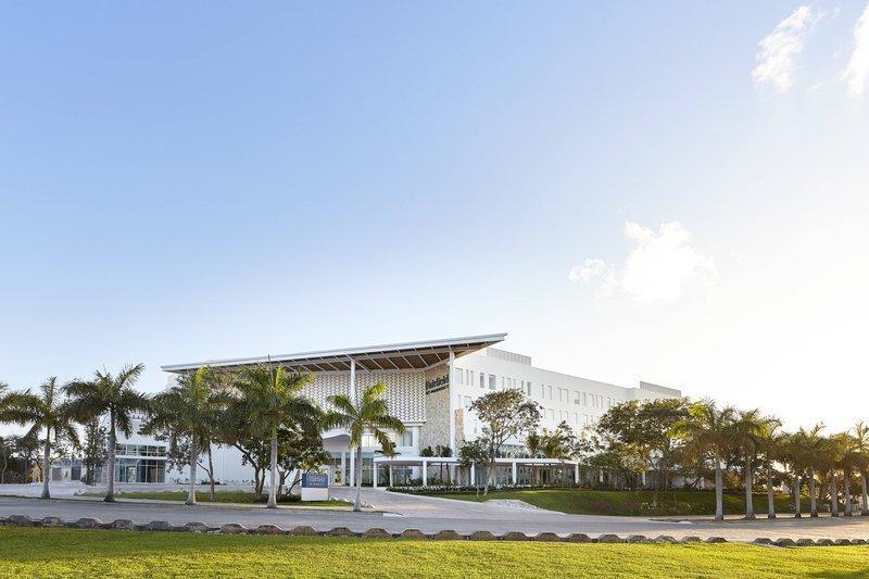 Fairfield Inn And Suites Cancun Airport