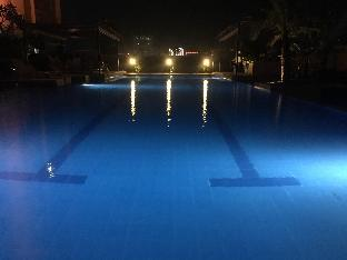 picture 1 of 25 Flr Highrise Seaview & Cityview @Horizon 101 Cebu