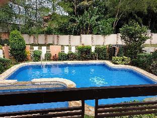 picture 5 of Unit J-5, 2BR House @Tagaytay Hampton Villa