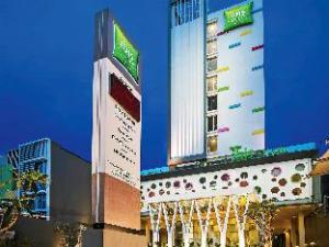 Ibis Styles Malang Hotel
