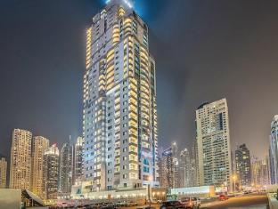 City Premiere Marina Hotel Apartments - Dubai