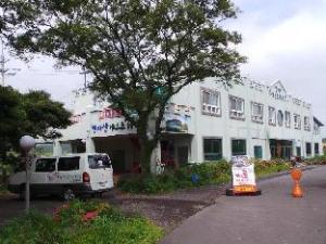 關於漢拿山民宿 (Hallasan Guesthouse)