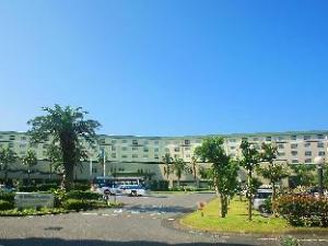 โรงแรม โตมิอูระ รอยัล มินามิโบโสะ (Tomiura Royal Hotel, Minamiboso)