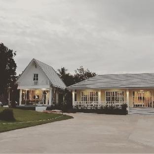 プーファイ ヴィラ Phufai Villa