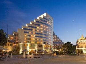 Xian Renmin Square Sofitel Hotel (Xian Renmin Square Sofitel Hotel)