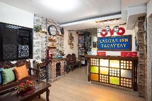 picture 1 of Casitas Inn Tagaytay