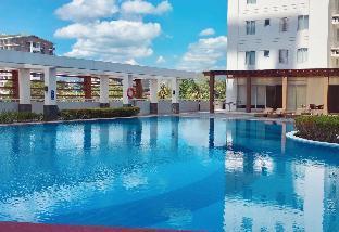 picture 3 of Avida Tower,Cebu,IT Park,Garden,Balcony,pool