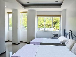 picture 1 of Sorrento Hotel and Resort (Deluxe Room)