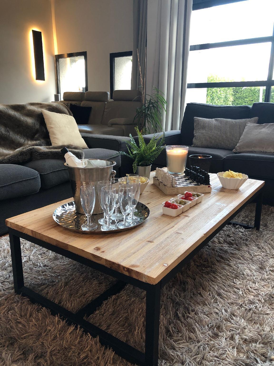 La Grange Emnitan -Superbe villa pr 12 spa/fitness