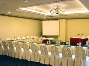 Grand Angkasa International Hotel