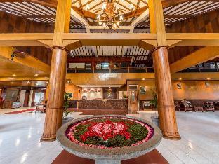 Photo of Grand Istana Rama Hotel