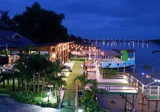 Suwanna Riverside Resort Suwanna Riverside Resort