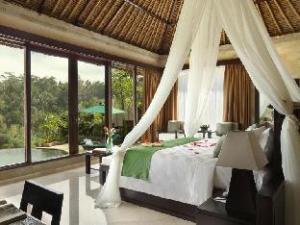 Royal Pita Maha Hotel