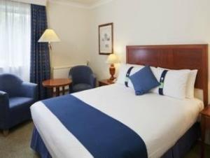 Holiday Inn Reading South M4 Jct 11