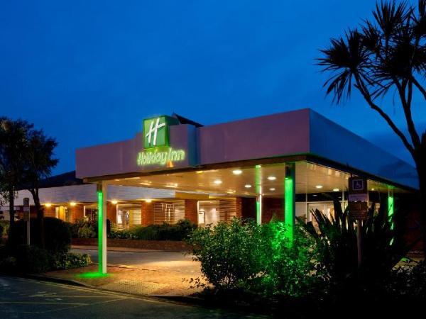 Holiday Inn Reading South M4 Jct 11 Reading