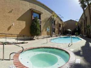 Country Inn and Suites By Carlson Lackland AFB San Antonio
