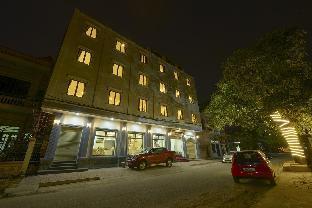 Khách Sạn La Paloma Ninh Binh
