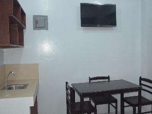 picture 5 of Dream Transient Rooms
